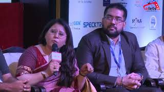 12th WES 2018 - Preschool Panel Discussion: Dynamics of Emotional Cognitive Social Early Learning...