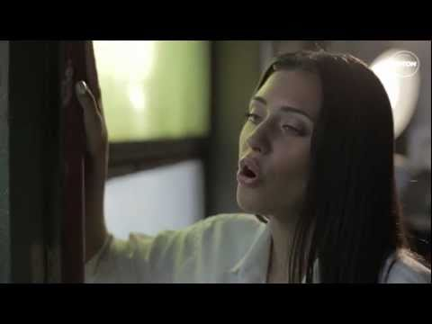 Antonia - Marionette (Official Video)