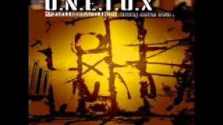 ONETOX - Heart of Mine 2011.
