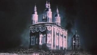 фильм Судьба 1974 СССР / НАТО, оно те надо? Натовским холуям посвящается
