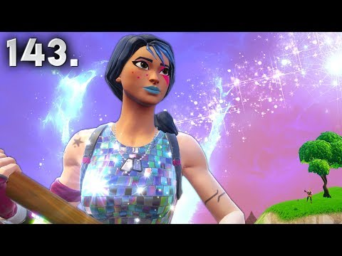 Download Youtube: Fortnite Daily Best Moments Ep.143 (Fortnite Battle Royale Funny Moments)