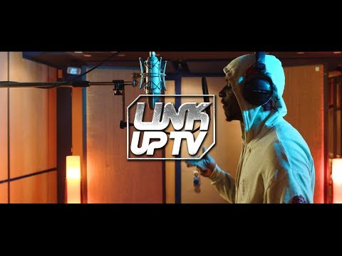 Ambush - Behind Barz | Link Up TV