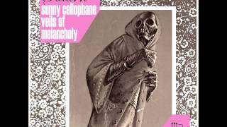 The Saturn III - Sunny Cellophane Veils Of Melancholy  +lyrics