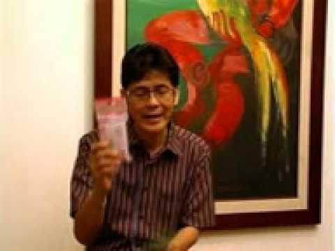 video bisnis abe obat kuat foredi dr boyke 3gp youtube
