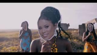 Ko-Jo Cue x Shaker - Unity (Vibes Video) Directed By Akwadaa Nyame