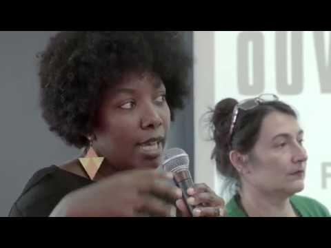 Table ronde « Traduire le black feminism »