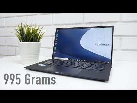 Intel Core I7 Laptop Vs Amd Ryzen 7 Laptops Real World Test Youtube