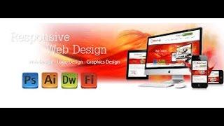Web Designing Services in Hyderabad | web designing company in hyderabad | web dESIG(http://www.webcolortech.com/web-designing-web-development-company-india/ Web Designing Services in Hyderabad | Web Designing Company in India ..., 2014-02-03T09:09:11.000Z)