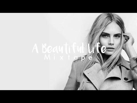 Indie/Future/Bass Mix - A Beautiful Journey