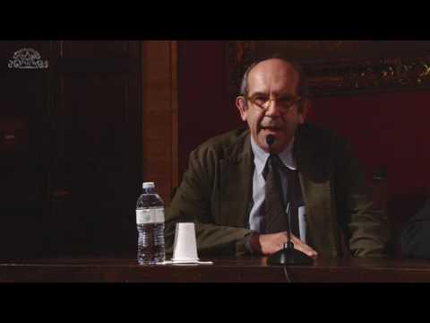 04-11-2016 La Collezione Lemme Cinquanta Anni Dopo -1- Gianni Dessì