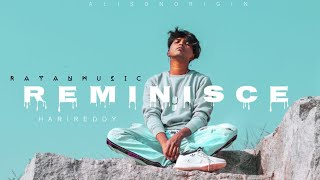 Rayan- Reminisce (Official Video)(Prod.BY rx808)