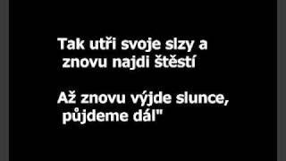 Balaclava - První den roku nula (lyrics)