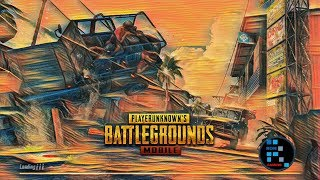 PUBG MOBILE LIVE GAMEPLAY | LETS HAVE SOME FUN