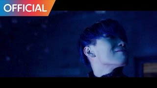 빌런 (Villain) - 비가 내리는 밤에 (Rainy Night) MV thumbnail