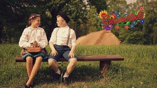 Guzowianki - Czerwone Jagody  FOLK MUSIC