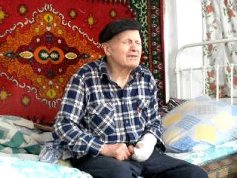 юргинское знакомства