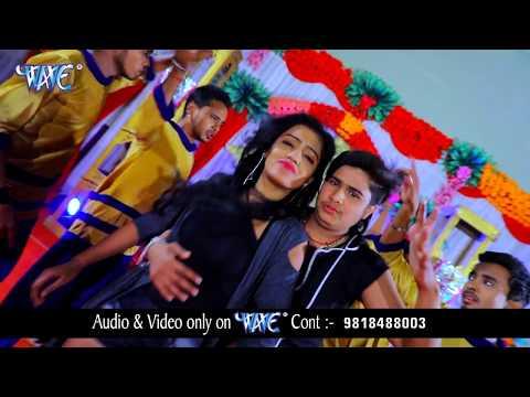 2018 का सबसे हिट गाना - Hamar Jila Gajipur - Vinit Tiwari - Sister Ke Sakhi - Bhojpuri Hit Songs