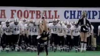 Video Friday Night Lights - Coming Out of the Tunnel download MP3, 3GP, MP4, WEBM, AVI, FLV Agustus 2017
