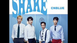 CNBLUE - Someone Else MP3