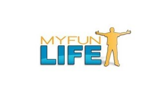 MyFunLIFE Explore The World