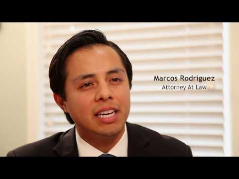 The Law Office of Sylvia Lopez - Workers' Compensation