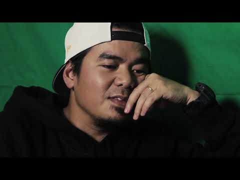 Break It Down Episode 1: Sinio vs Shehyee - Hosted By Loonie featuring Ron Henley and Gloc 9
