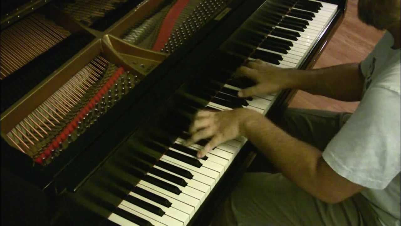 Chopin Heroic Polonaise Op.53 Pdf