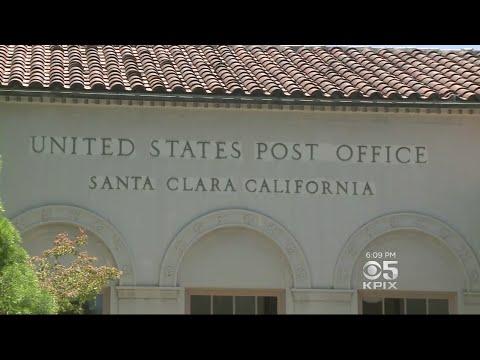 New Movement To Rebuild Old Downtown Santa Clara