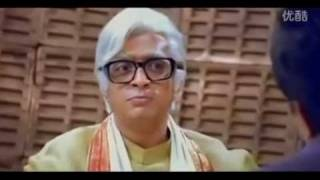 Repeat youtube video Girls Love Policy - Tamil Comedy Remix 2012