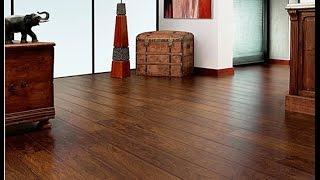 Как правильно подготовить основание под плитку ПВХ Fine Floor?