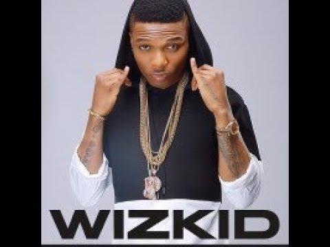 Top Ten Richest Artist in Nigeria