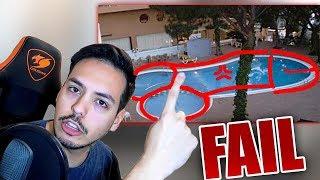 Los FAILS  DE LA ARQUITECTURA mas Ridículos y Sin sentido 😂😂 #1