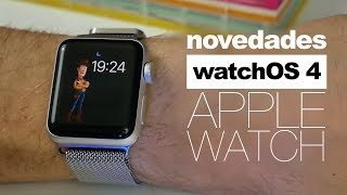 apple watch series 3 trailer