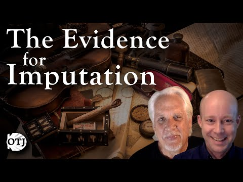 On the Journey with Matt and Ken - Episode 26: A Damning System of Works Righteousness, Part X