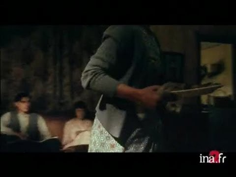"""[Sortie du film """"Liam"""" de Stephen Frears]"""