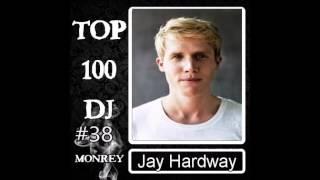Top 100 DJ June 2017