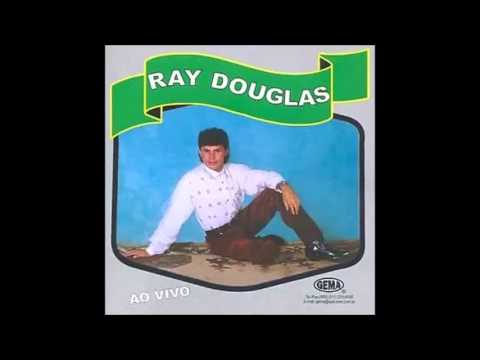 Ray Douglas Volume Vol.1  Cd Completo
