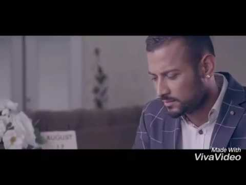 rab janne song by garry sandhu (att punjabi song)