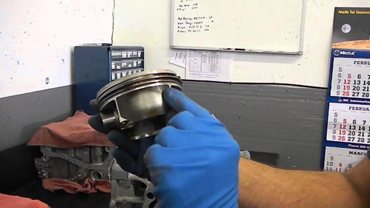 Subaru Repair Seattle, Subaru Service Seattle, Bellevue