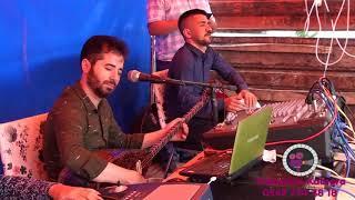 ADEM AYDAŞ - HAYAT YOLU - 2018