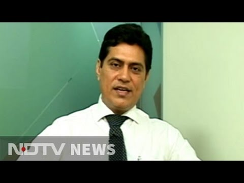 Don't Expect Big Correction, Midcaps To Outperform: Rakesh Arora