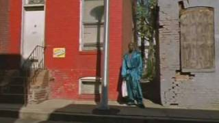 The Wire - Omar Goes Out For Cheerios & Gets A Surprise