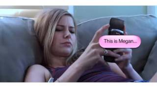 Repeat youtube video How to Master the Art of Sexting