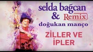 Selda Bağcan & Doğukan Manço - Ziller ve İpler Video