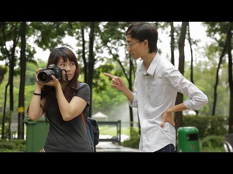 знакомства фотографы любители вуайеристы