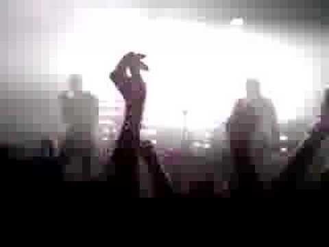 Pendulum Live At The Astoria 7
