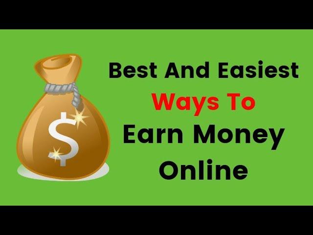 Adbhut Jhankiya Piplya jodha ki 25 years complet
