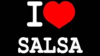 Salsa-Asi Es La Vida (Klandestino) El Klan De Porfi   HD!!!