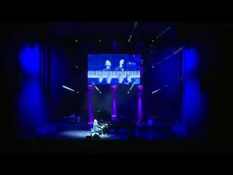 hummelflug-piano-vierhändig---rimski-korsakow-arr.-pianotainment®