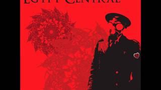 Egypt Central - Full Album (2007)